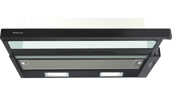 Profilo ATT6A360 Aspiratör