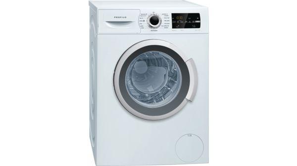 Profilo CMG100DTR A+++ 1000 Devir 9 kg Çamaşır Makinası Fiyatları