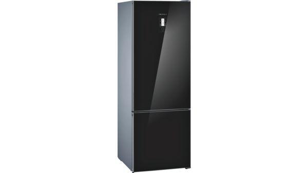 Profilo BD3156B3LN A++ Kombi NoFrost Buzdolabı Fiyatları