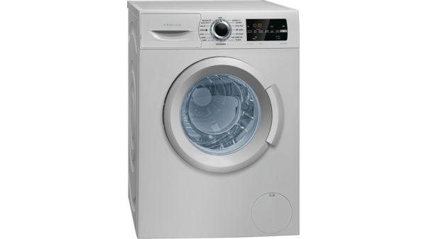 Profilo CMG14XDTR A+++ 1400 Devir 9 kg Çamaşır Makinası