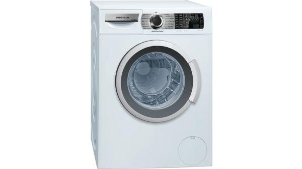Profilo CMI140DTR E-Doz A+++ 1400 Devir 9 kg Çamaşır Makinası