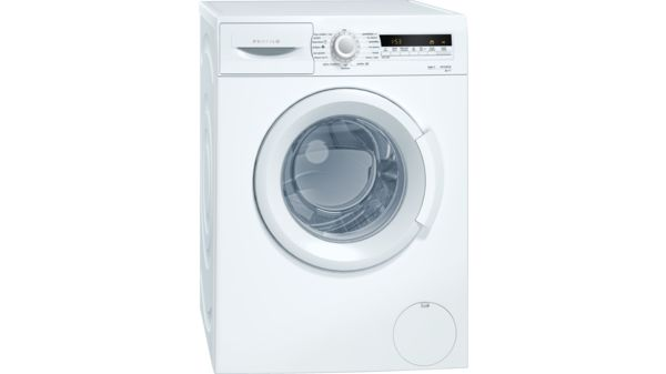 Profilo CM103K0TR A+++ 1000 Devir 7 kg Çamaşır Makinası Fiyatları