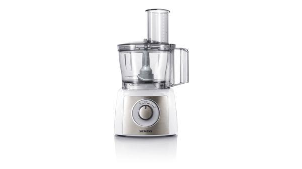 Siemens Mk3500mgb Kitchen Machine