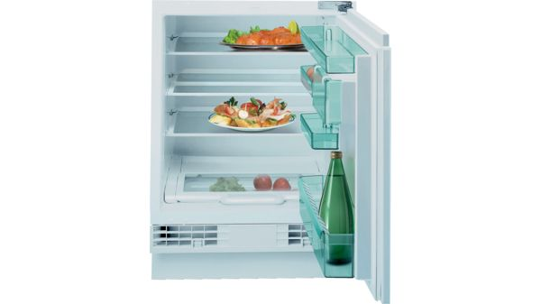 Siemens Kühlschrank Unterbau : Unterbau kühlautomat integrierbar ku r siemens