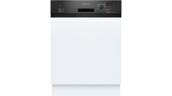 Profilo BMA5160EG Ankastre Bulaşık Makinası
