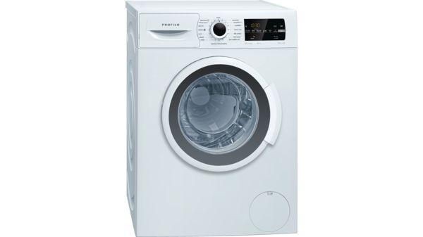 Profilo CMG101ETR A+++ 1000 Devir 8 kg Çamaşır Makinası Fiyatları