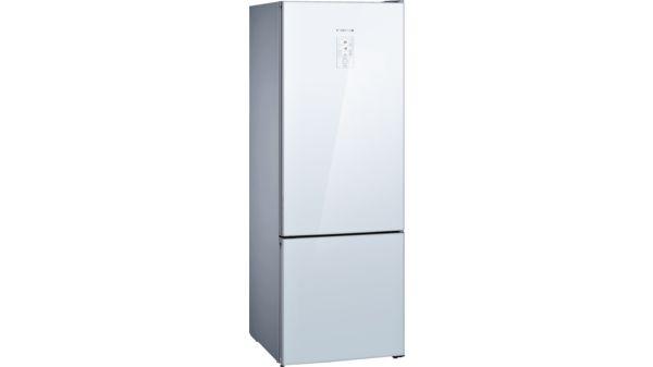 Profilo BD3056W3LN A++ Kombi No-Frost Buzdolabı Fiyatları
