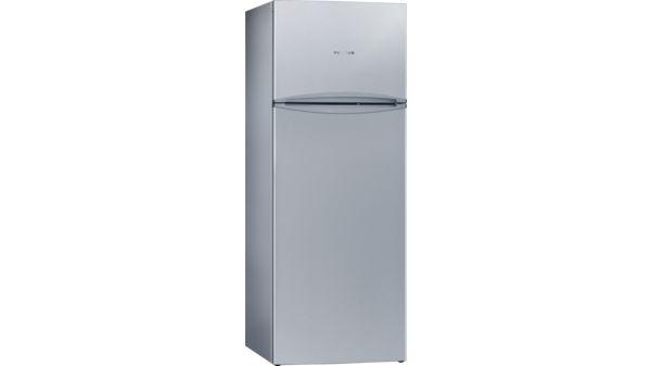Profilo BD2056L2VN A+ Çift Kapılı No-Frost Buzdolabı