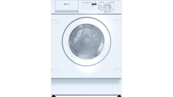 Lavadora secadora de condensación  6c15d780d0e2
