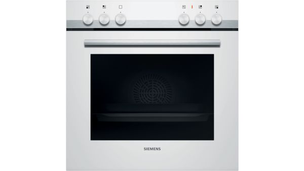 SIEMENS - HE510ABV0C - Cucina da incasso