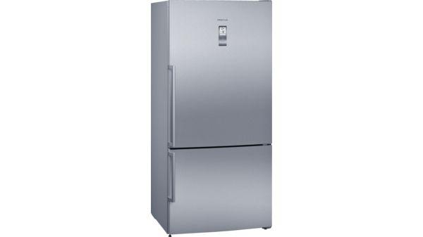 Profilo BD3186I3AN A++ Kombi No-Frost BuzdolabI Fiyatları