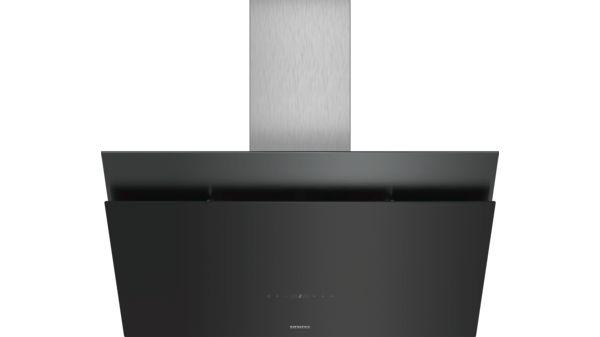 iQ500 Väggmonterad fläktkåpa fdad977a903d9