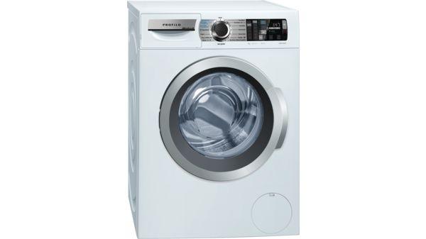 Profilo CMH140DTR A+++ 1400 Devir 9 kg Çamaşır Makinası