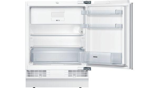 Unterbau Kühlschrank CK64144 1