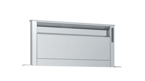 36 Inch Masterpiece Downdraft Ucvm36rs Thermador
