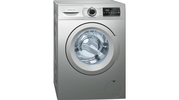 Profilo CMK100STR A+++ 1000 Devir 8 kg Çamaşır Makinası Fiyatları
