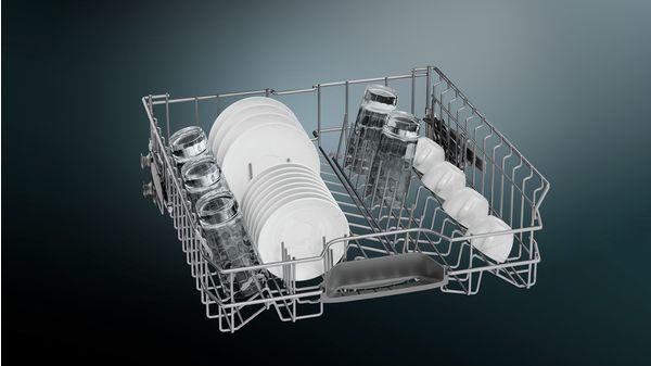 Siemens Sn436s04ae Unterbau Geschirrspüler