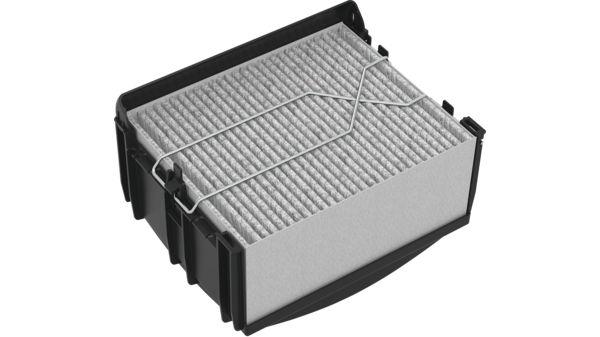 Z fxi integriertes cleanair modul z fxi neff