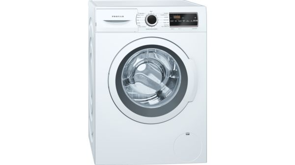 Profilo CMK1000TR A+++ 1000 Devir 8 kg Çamaşır Makinası Fiyatları