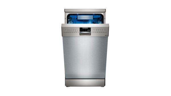 SIEMENS - SR256I00TE - free-standing dishwasher