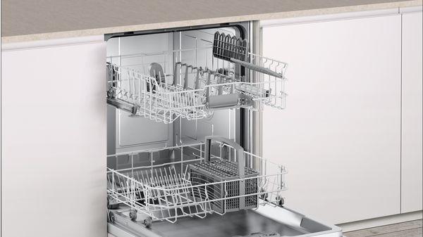 Einbau Geschirrspülmaschine, 60 Cm CG4B04V9 3