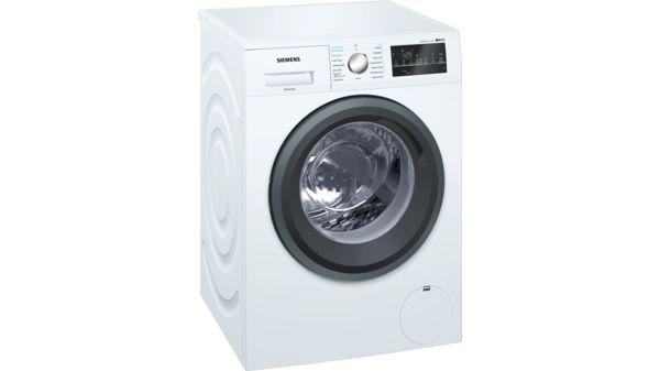 siemens wd15g422gb washer dryer