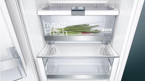 Siemens Kühlschrank Iq500 : Kühlschrank iq500 ks36vaw4p siemens