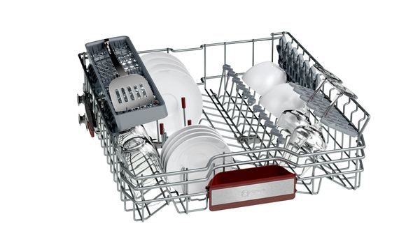 neff s213p60s3d unterbau geschirrsp ler. Black Bedroom Furniture Sets. Home Design Ideas