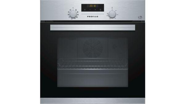 Profilo FRPA324I Fırın