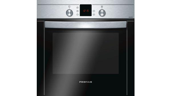 Profilo FRMA950I Ankastre Fırın