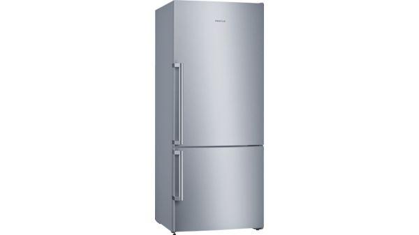 Profilo BD3076I3DN A++ Kombi No-Frost Buzdolabı Fiyatları
