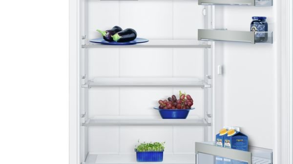 Kühlschrank Organizer : Kn a integrierter kühlschrank ki d ki d neff