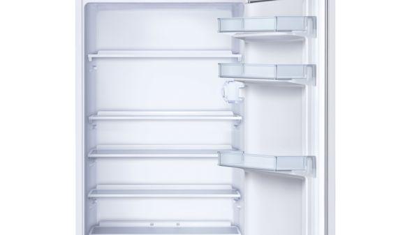 Kühlschrank Unterbau : Ein unterbau kühlschrank ck60305 constructa