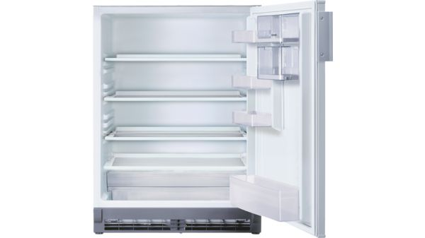 Siemens Unterbau Kühlschrank : Unterbau kühlschrank dekorfähig ku ra siemens
