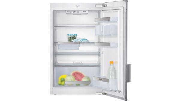 Siemens Kühlschrank Dekorfähig : Einbau kühlautomat einbau dekorfähig iq kf ra siemens