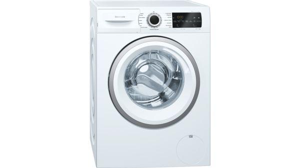 Waschmaschine Frontlader 9 Kg 1400 U Min CWF14W42 1