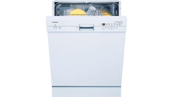 Siemens Kühlschrank Ice Maker Bedienungsanleitung : Siemens automatic geschirrspüler bedienungsanleitung