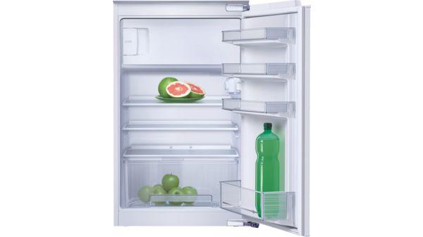 Kühlschrank Integrierbar : K225a1 integrierter kühlschrank k1525x7 k1525x7 neff
