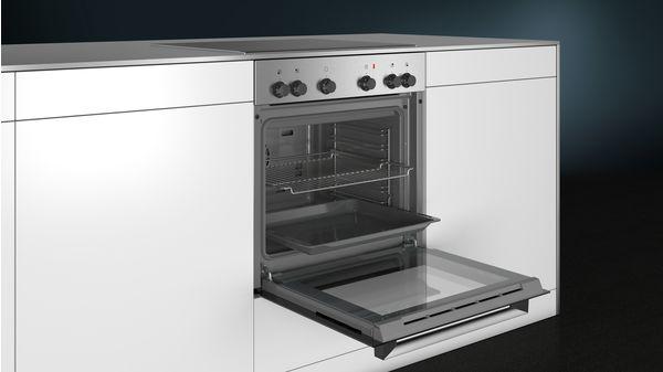 SIEMENS - HE010FBR0C - Cucina da incasso