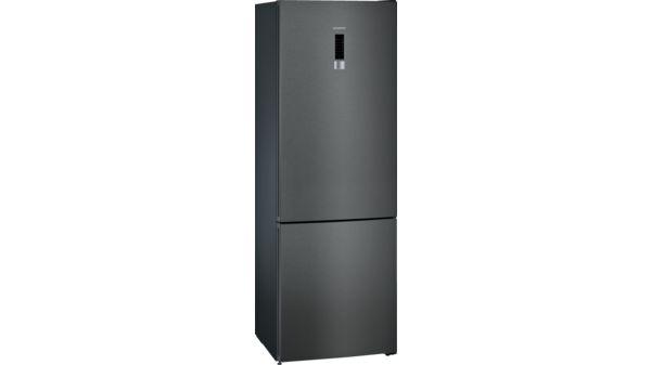 Siemens Kühlschrank Blinkt : Siemens kühlschrank blinkt siemens kühlschrank temperatur blinkt