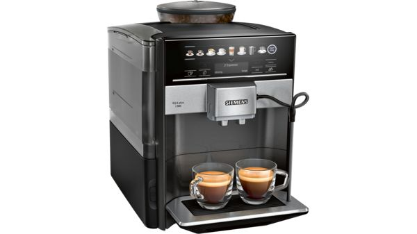Звук кофемашины скачать