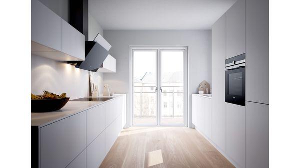 80 cm induktions kochfeld autark glaskeramik iq700 ex875lyc1e siemens. Black Bedroom Furniture Sets. Home Design Ideas