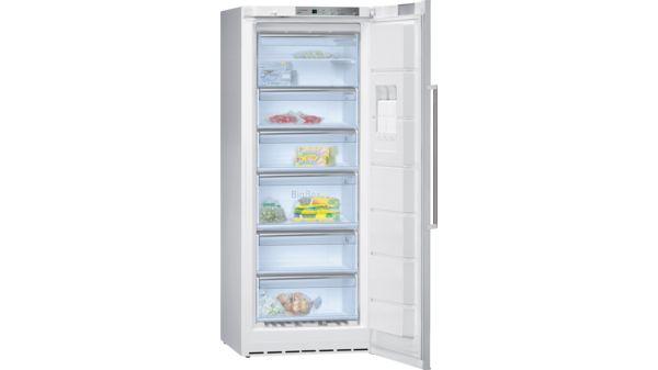 Minibar Kühlschrank Tm32 Glas : Siemens kühlschrank gefrierfach alarm siemens ka gai side by side