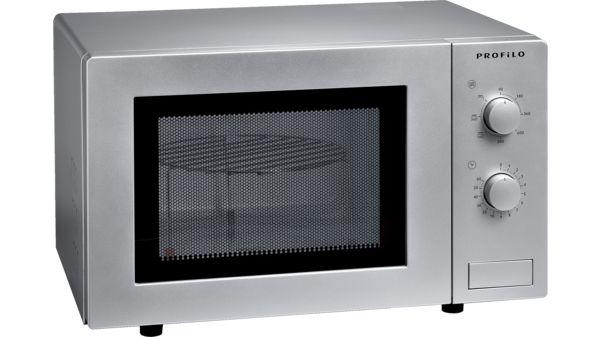 Profilo MD1050 Mikrodalga Fırın
