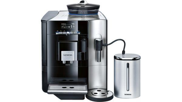 coffee machine service manual siemens eq7 plus