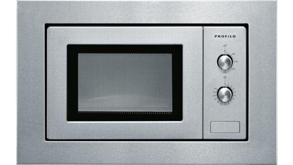 Profilo MDA1050 Mikrodalga Fırın