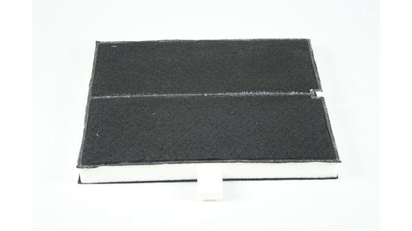 Aktivkohlefilter aktivfilter ersatzbedarf 00361047