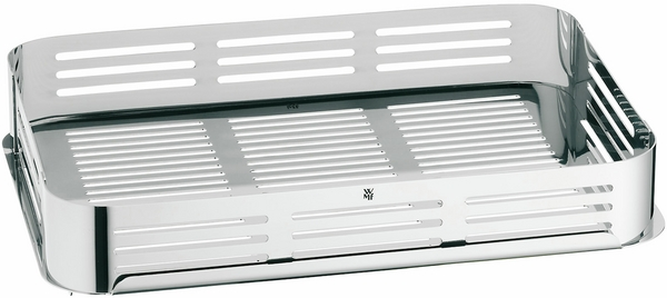 HZ390012