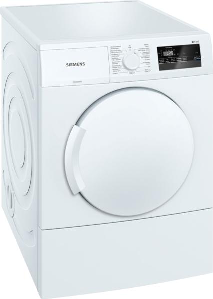 WT33A200FG