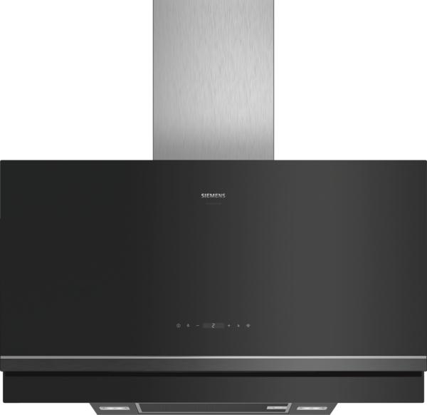 LC97FVQ60S